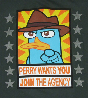 File:Perry Wants You.jpg