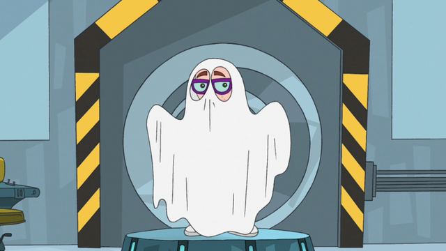 File:Carl undercover - ghost.png