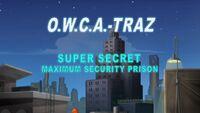 O.W.C.A.-Traz