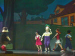 Phineas and ferb live 020