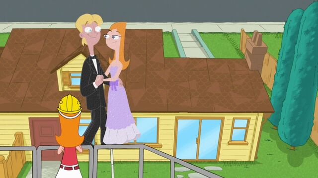 File:3D scrapbook Candace and Jeremy dancing.jpg