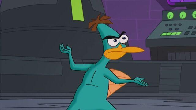 File:Doofapus Challenging Perry.jpg