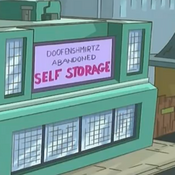 Doofenshmirtz Abandoned Self Storage.png