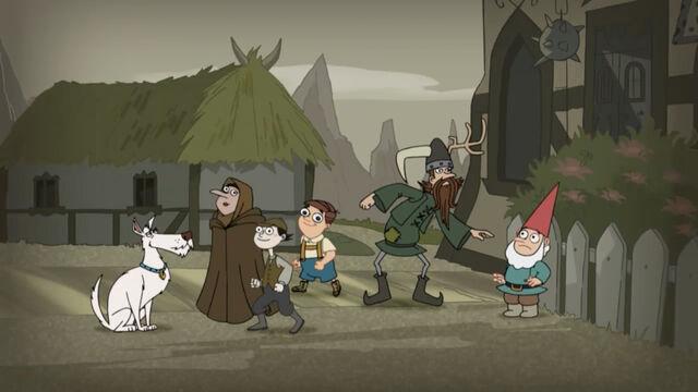 File:Doofenshmirtz family.jpg