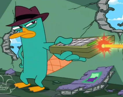 File:Perry zaps with a remote 2.PNG