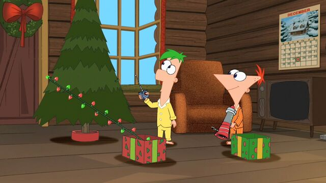 File:We wish you a merry christmas 11.jpg