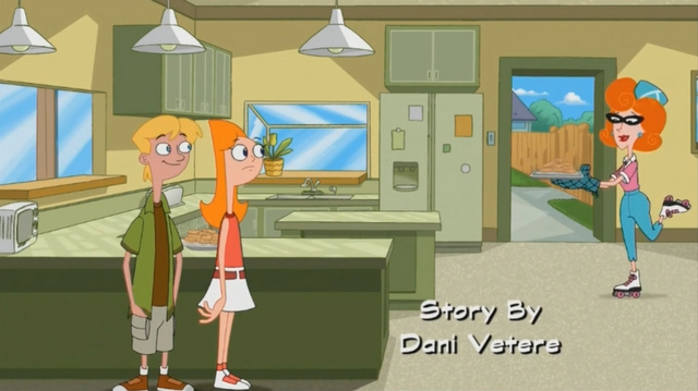 File:Linda offers cookies to Candace and Jeremy.png
