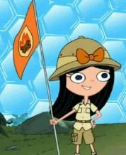 File:Izzy with fireside flag.jpg