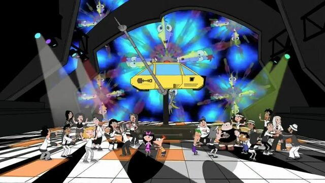 File:ATV dance.JPG