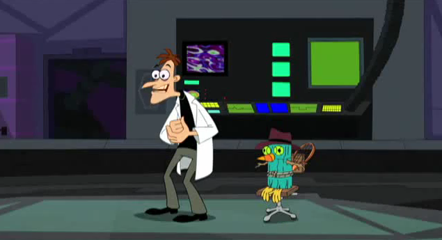 File:Doof and his doll.png