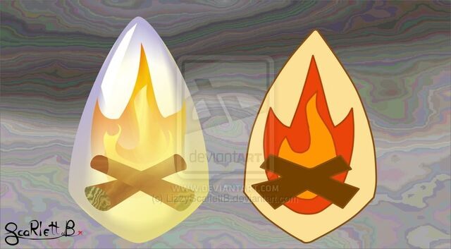 File:Fireside Girls Emblem, by LizzyScarlettB.jpg