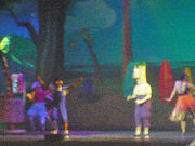 Phineas and ferb live 022