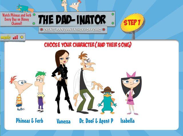 File:Dad-inator step 1.jpg