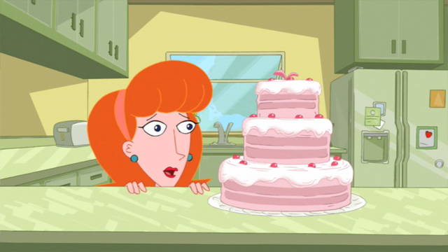 File:Cake is a sometimes food.png