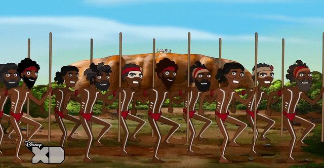 File:Pnf aboriginals different.png