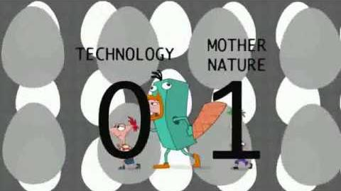 Thumbnail for version as of 18:39, April 5, 2012