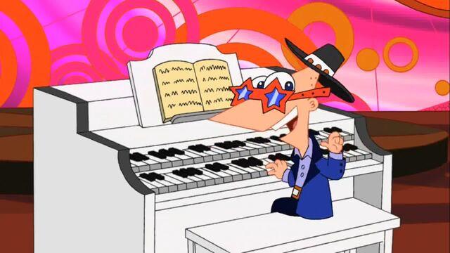 File:Phineas as Elton John.jpg