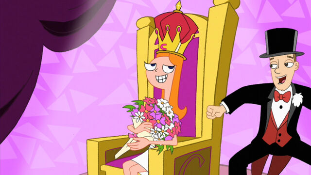 File:Candace Loses her head14.jpg