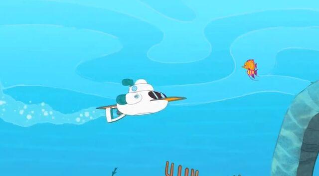 File:Perry's Hawaiin submarine .jpg