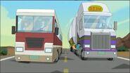 Road Trip - Screenshot 17