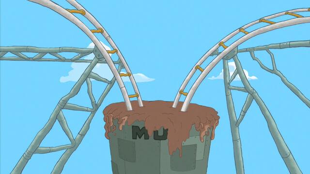 File:Rollercoaster118.jpg
