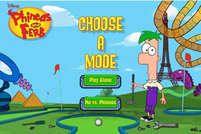 File:Select mode-Ferb.JPG