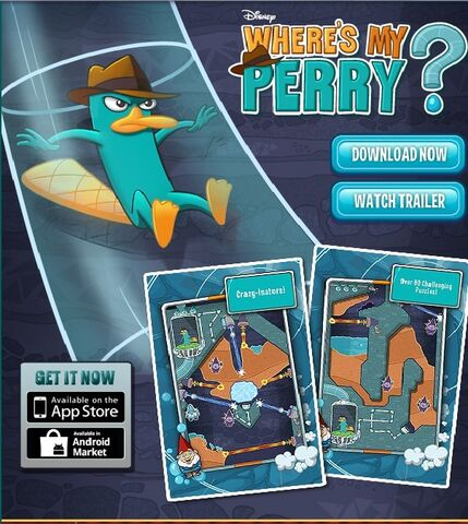File:Where's My Perry? email ad.jpg