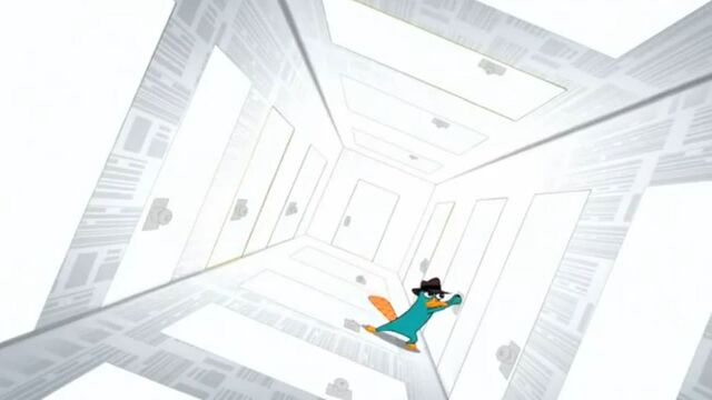 File:Perry still confused with doors.JPG