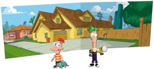 File:Figures and House Play Backdrop.jpg