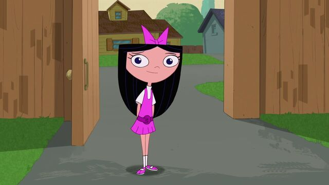 File:Isabella asking Phineas What'cha Doin' 2.jpg