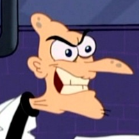 File:Old Doofenshmirtz avatar.png