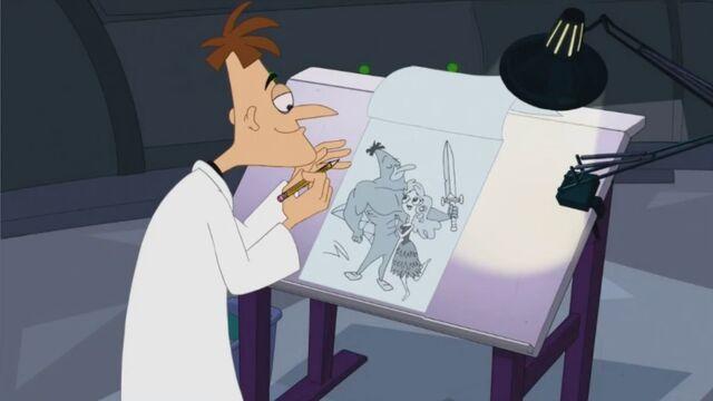 File:Doofapus the Magnificent.jpg