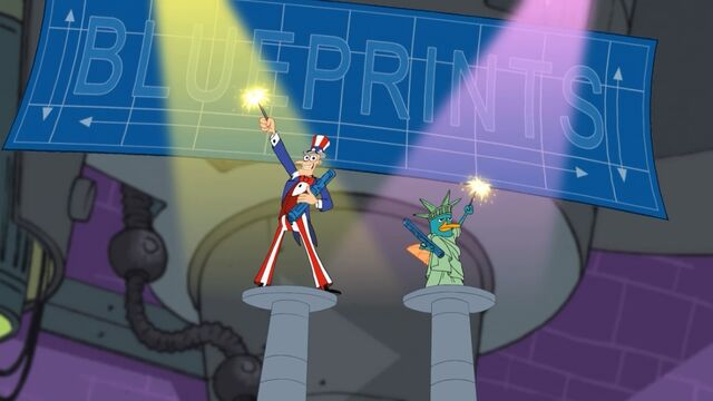 File:Phineas and Ferb Interrupted Image95.jpg