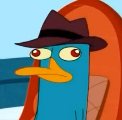 File:Secret Agent Zoo Platypus.png