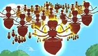 File:Giant Ants.jpg