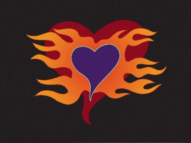 File:Love Händel heart logo.jpg