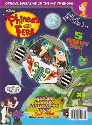 File:Phineas and ferb magazine 1 1-2.jpg