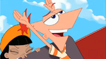 Phineas 2