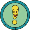 File:Enthusiasm Patch.png