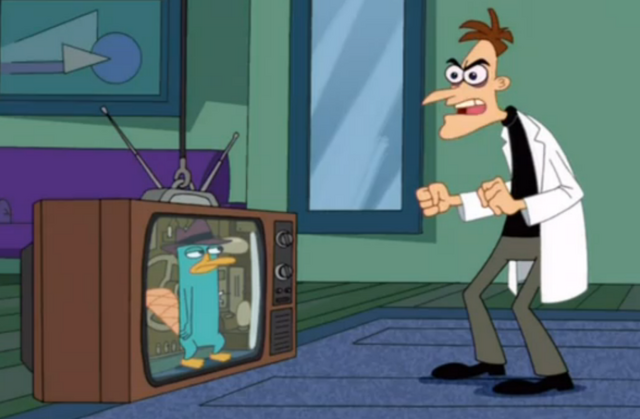 File:Traped perry the platypus.png