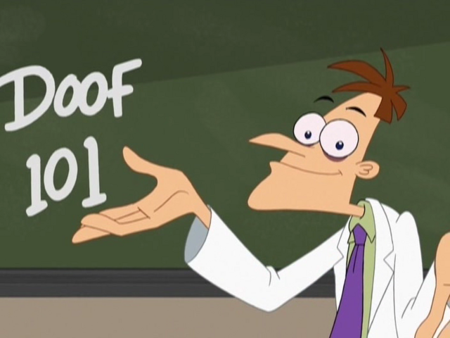 File:Doof 101 (Song).png