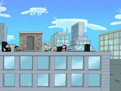 Rooftop concert for Perry.png
