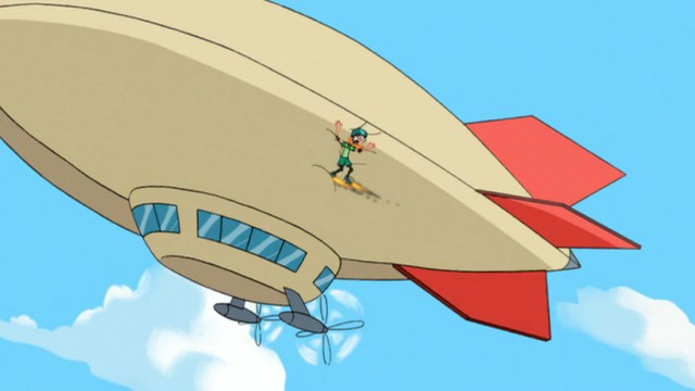 File:Bouncing off the blimp.jpg