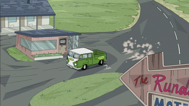 File:Doof drives over.png