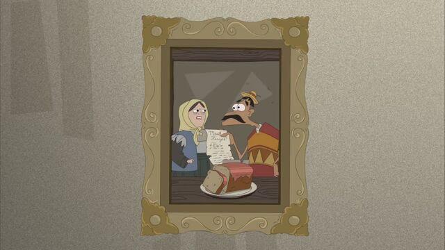File:Greta and José Doofenshmirtz.jpg