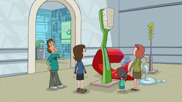 File:Beppo's giant toothbrush art.jpg