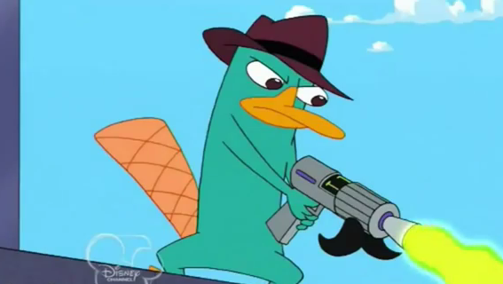File:Agent P (Perry the actropuss).png