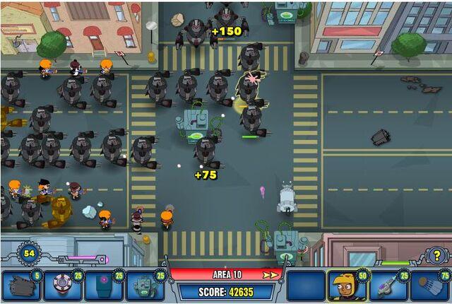 File:Level 10 Robot Riot.jpg
