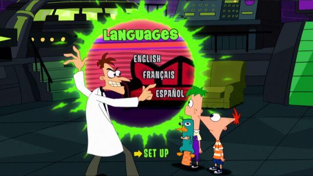 File:Languages.jpg
