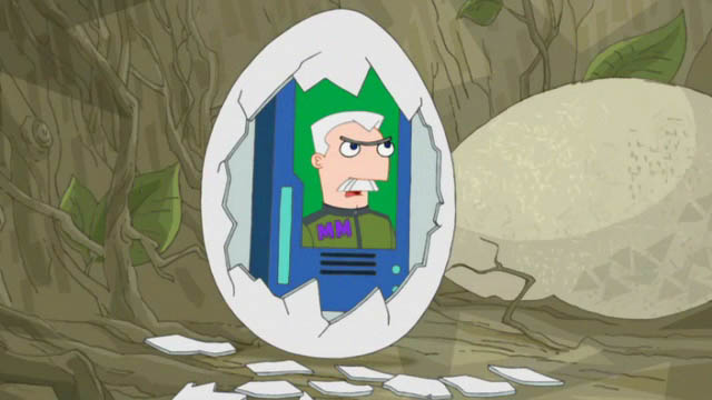 File:Major Monogram in Egg.jpg